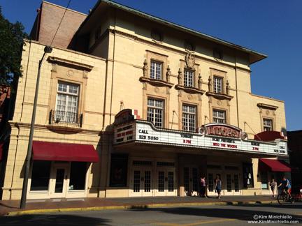 Lucas-Theatre.jpg