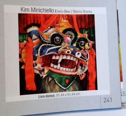 Kim-Minichiello-Lion-Dance-LR.jpg