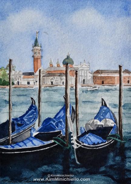 Venice-copyr.jpg
