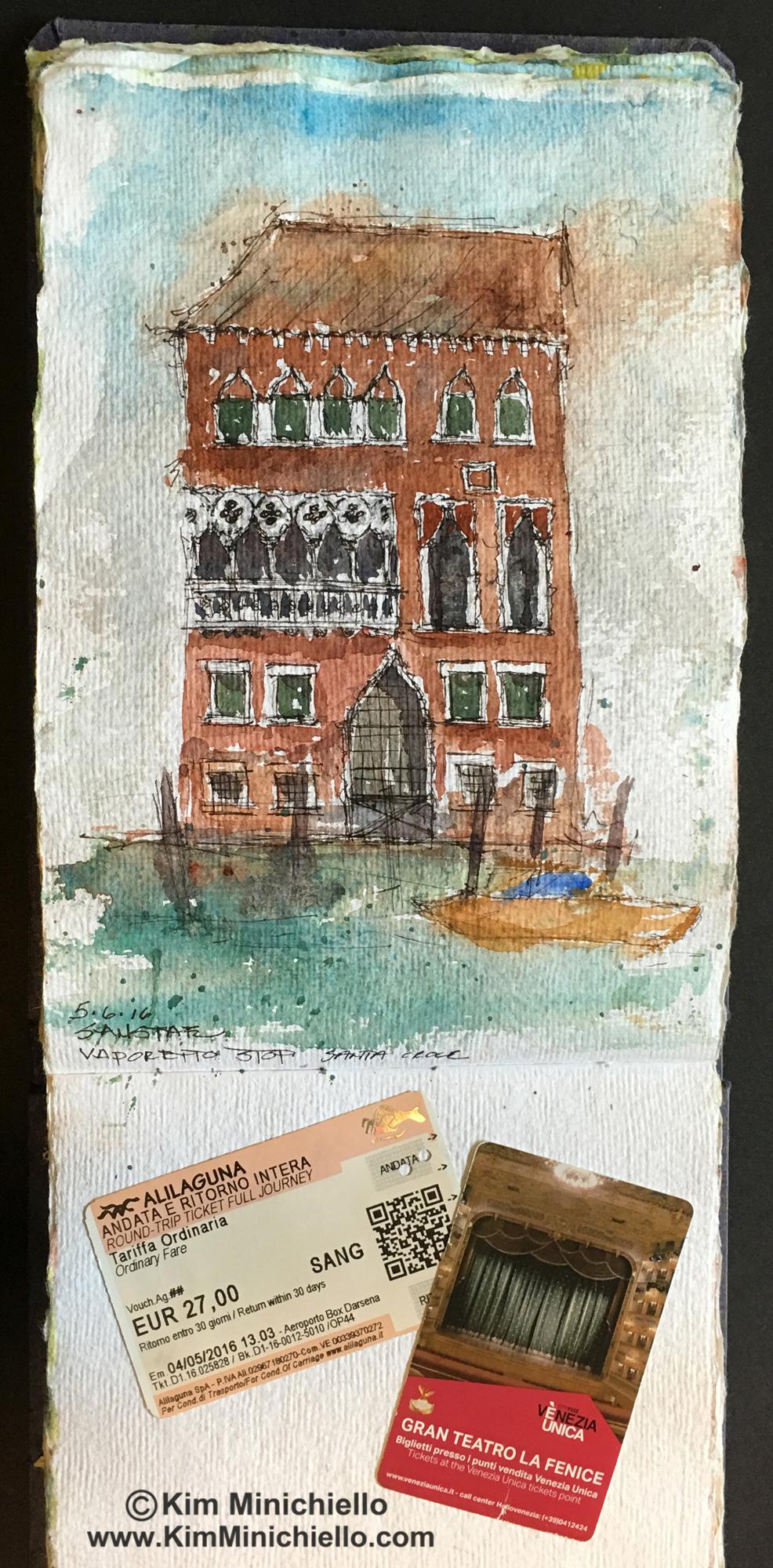 Venice-Facade-2-copy-copy.jpg