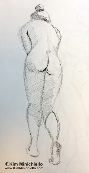Life-Drawing-3-cprt.jpg
