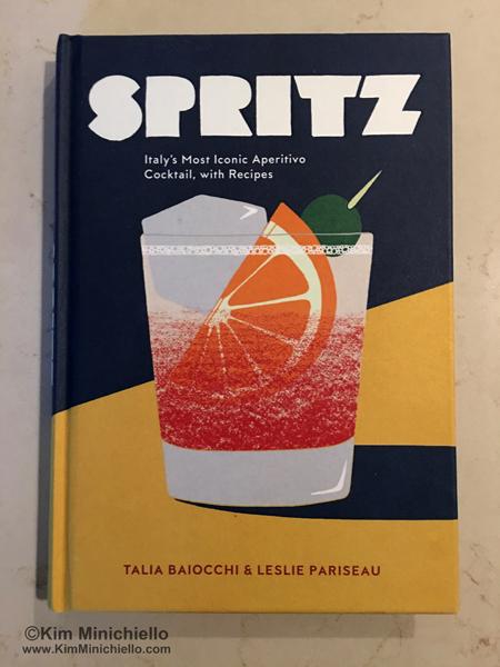 spritz-book-cprt.jpg