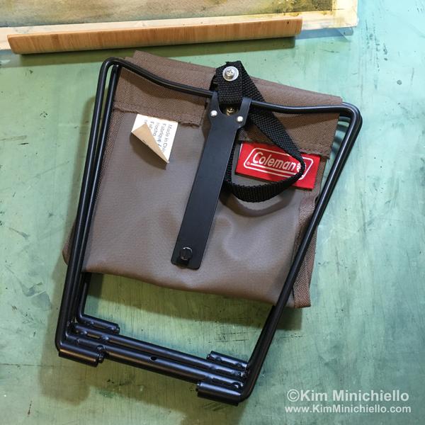 stool-2-cprt.jpg
