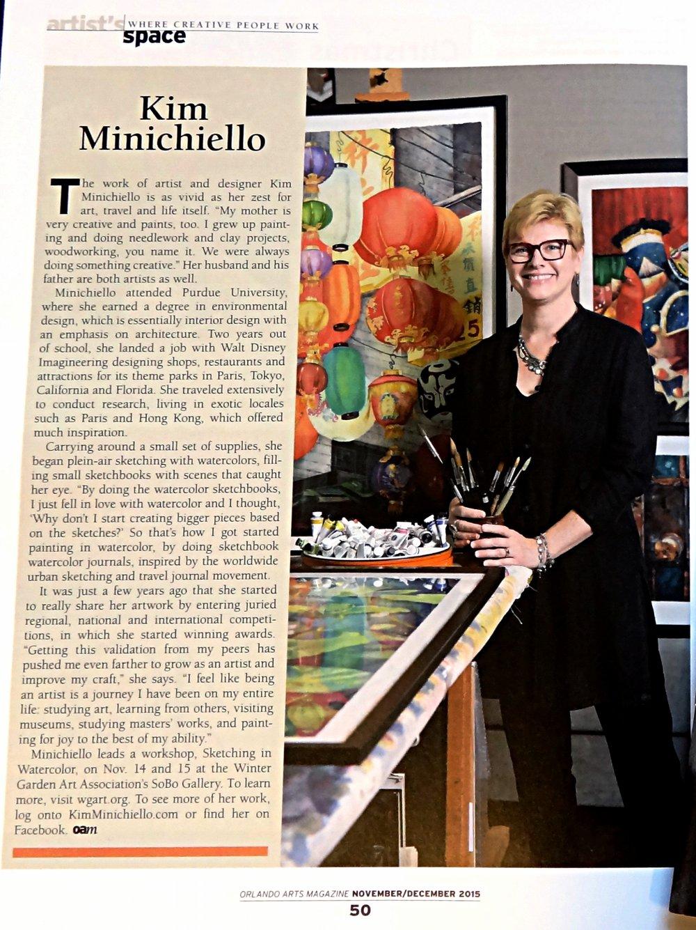 Orlando Arts single page.jpg