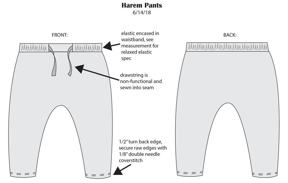Harem-Pants-tech-sketch.jpg