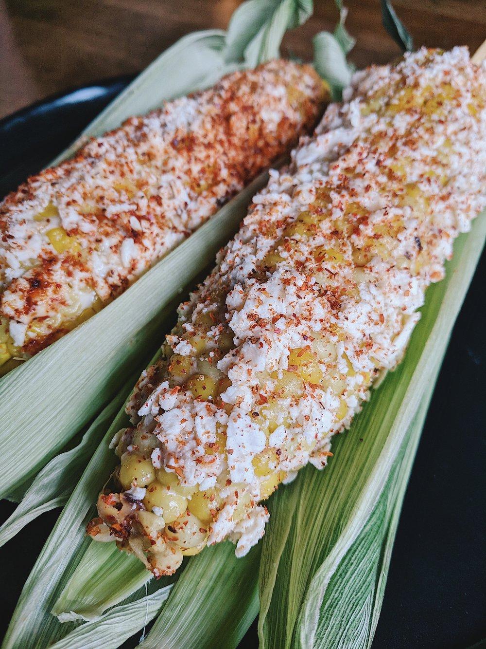 Corn-Burrito-Borracho.JPG
