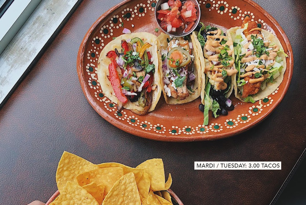 Burrito-Borracho-Tacos2.jpg