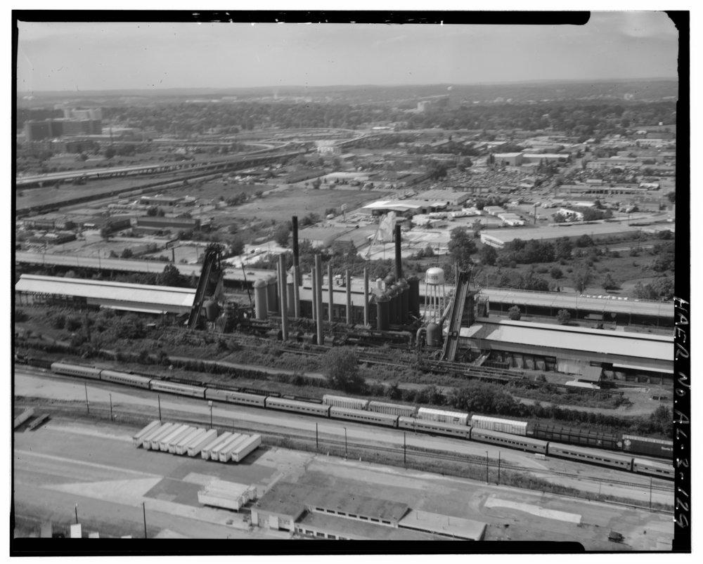 AERIAL_VIEW._-_Sloss-Sheffield_Steel_and_Iron,_First_Avenue_North_Viaduct_at_Thirty-second_Street,_Birmingham,_Jefferson_County,_AL_HAER_ALA,37-BIRM,4-129.jpg