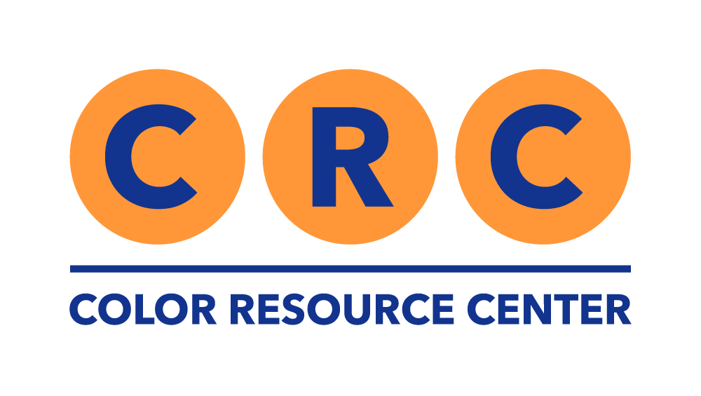 Color Resource Center