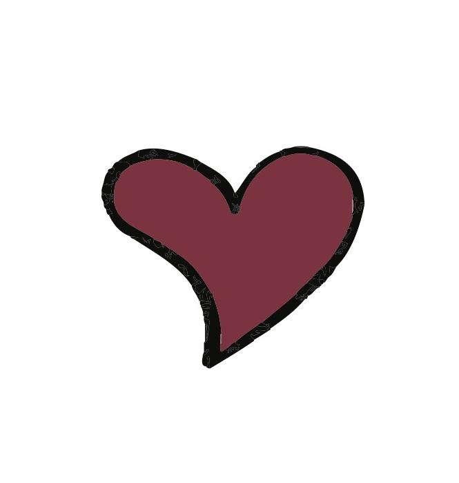Heart Colorized 2 copy.jpg