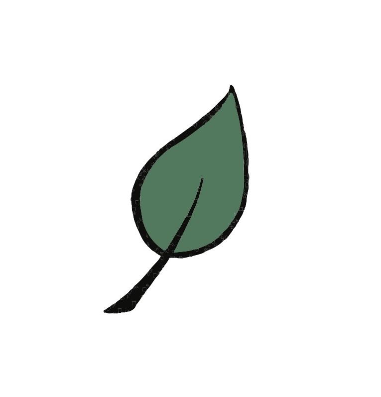 Leaf Colorized 2.jpg