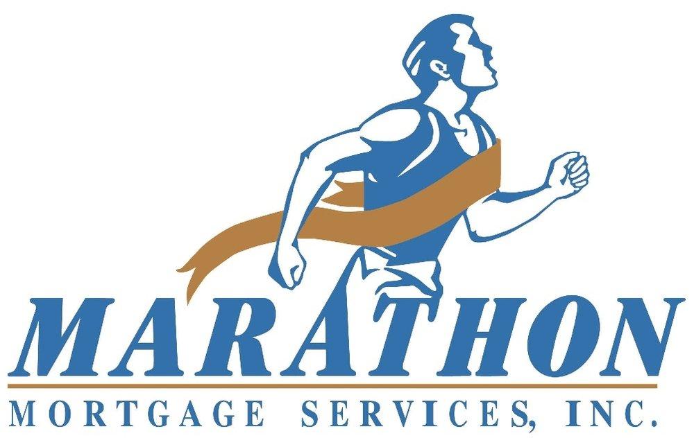 Marathon-Large.jpg
