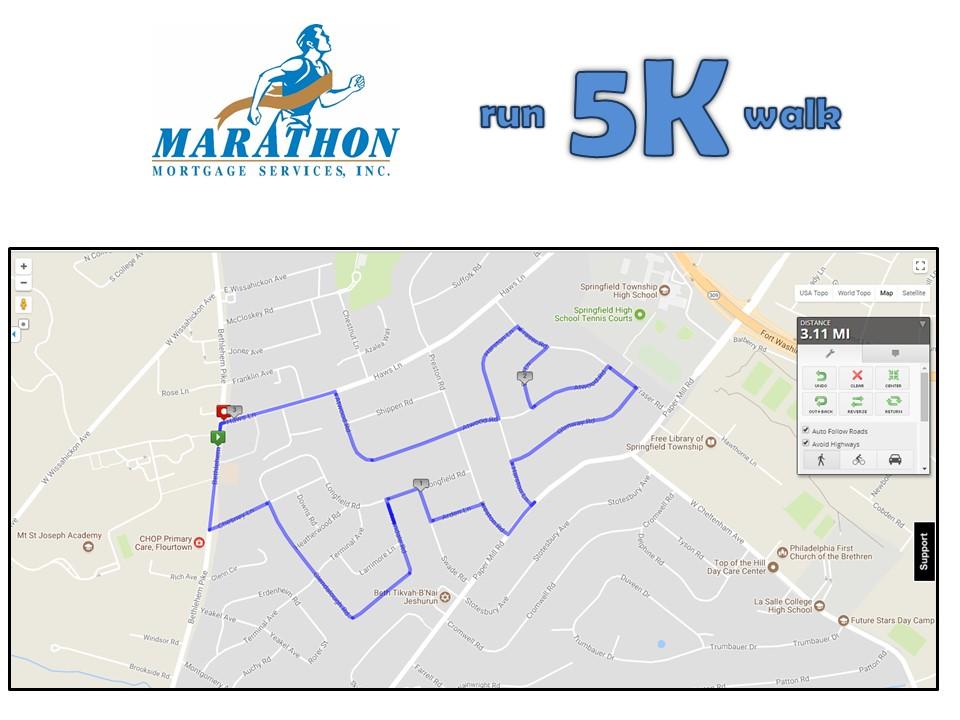 Run Map.jpg