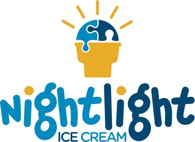 Night Light Logo.png