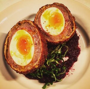 scotch+egg.jpg