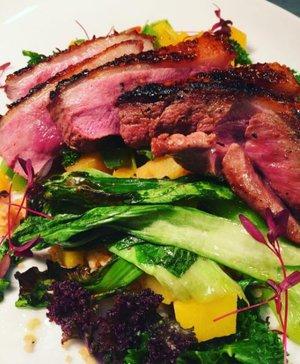 steak (1).jpg