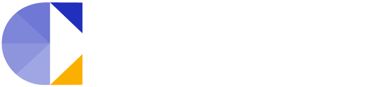 Collaborative for Frontier Finance