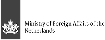 DGGF logo new BW.png