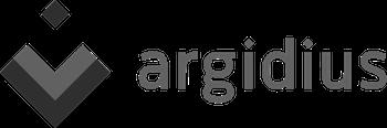 Argidius Logo BW.png