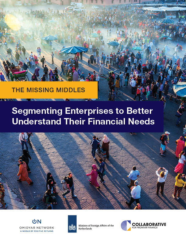 Enterprise_Segmentation_Report_COVER.jpg