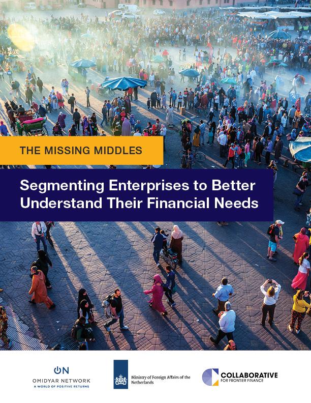 Enterprise_Segmentation_Report_COVER.jpg
