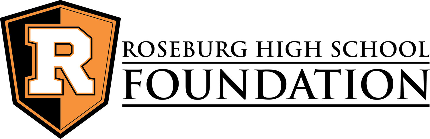 Roseburg High School Foundation