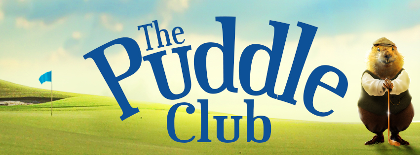 The Puddle Club - Banner.jpg