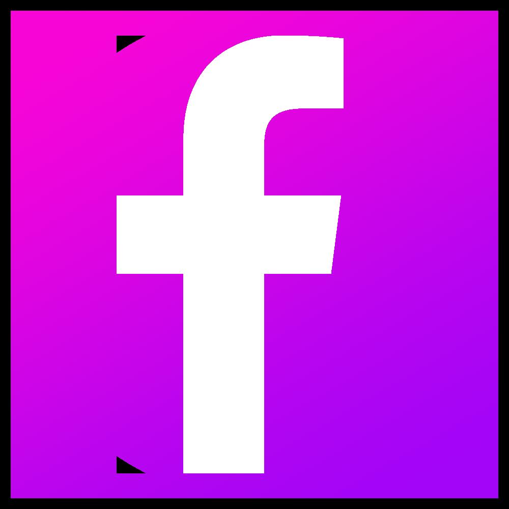 BCFacebookLogo.png