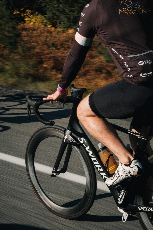 ride_around_the_lake-40.jpg