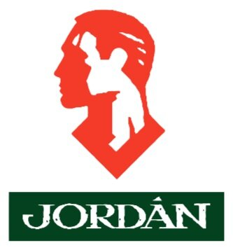 Jordan Salon: The Professional Man's Barber
