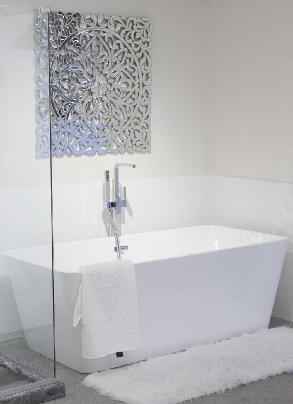 Bathtubs — Tile Meister