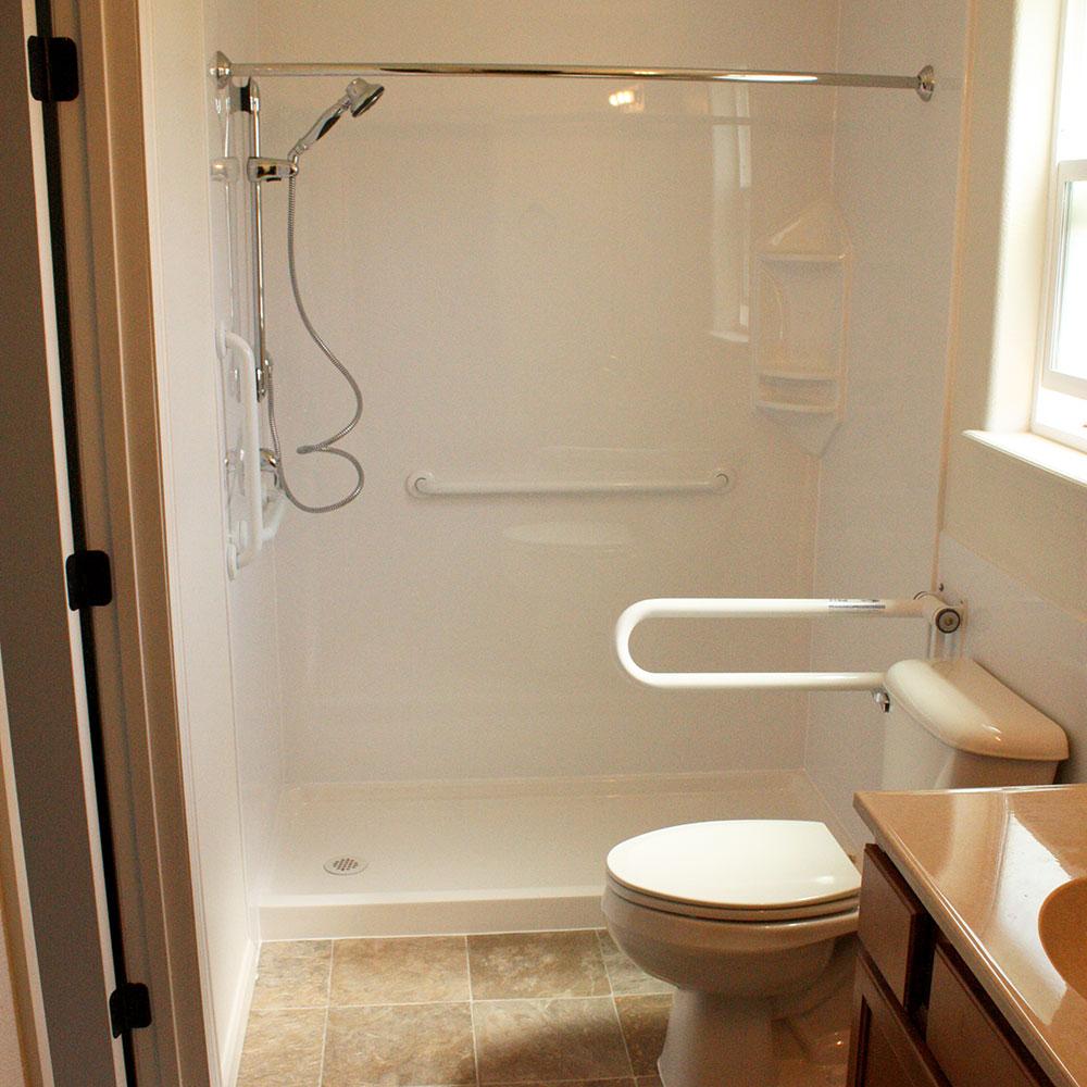 shower-01.jpg