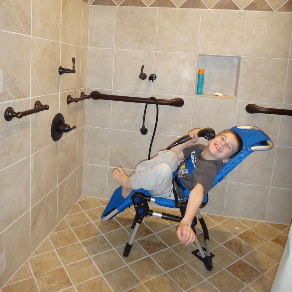 caedmon-in-shower.jpg