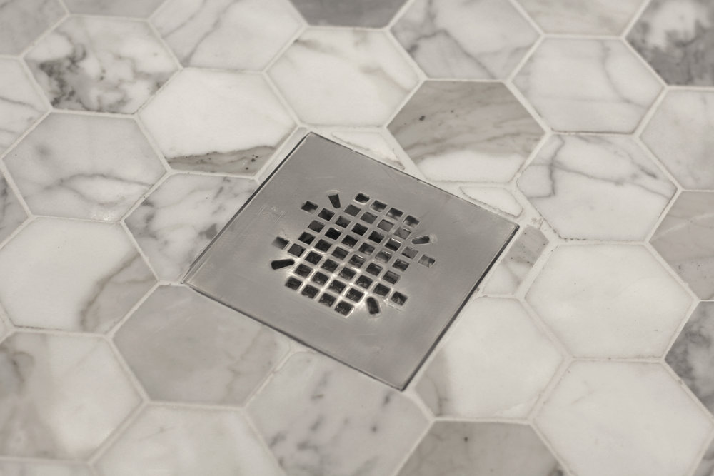 Drain-Hexagon Tile-H.jpg