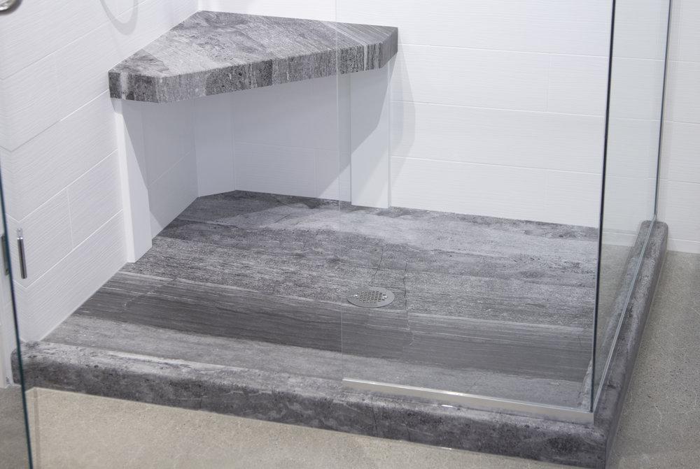 Stratus Gray Floor_H_3.jpg
