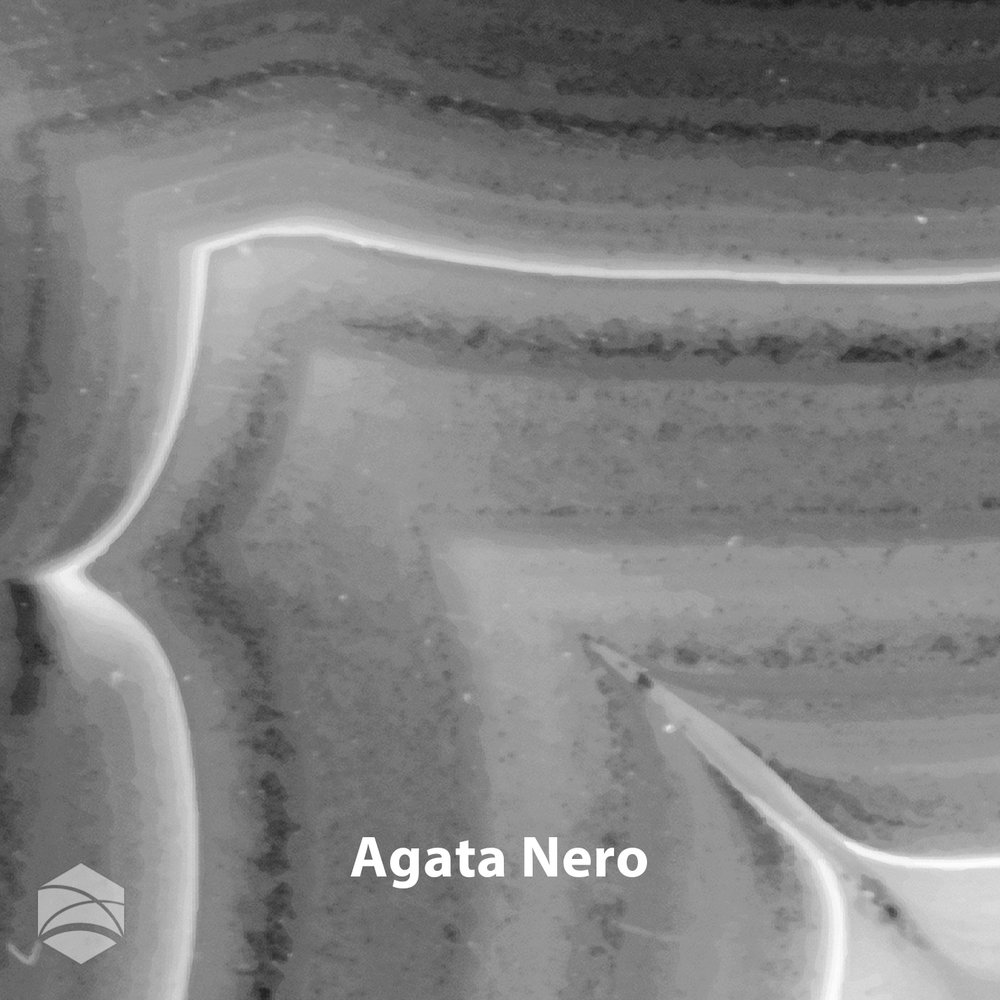 Agata Nero_V2_14x14.jpg