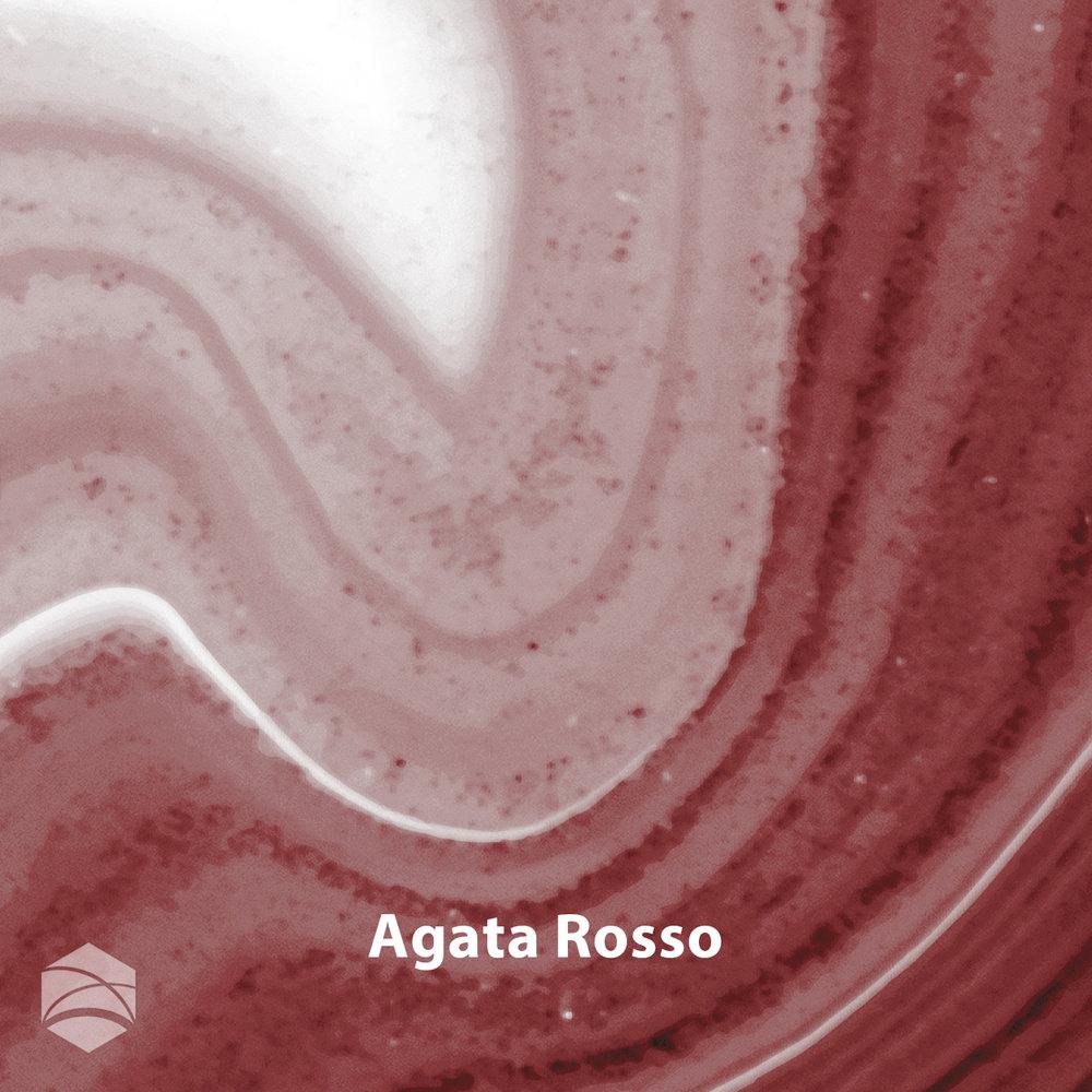 Agata Rosso_V2_14x14.jpg