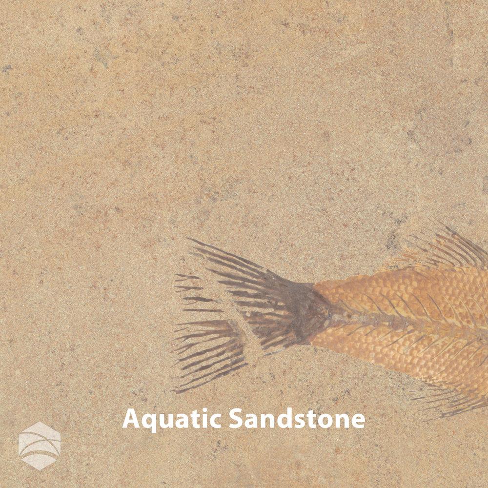 Aquatic Sandstone_V2_14x14.jpg