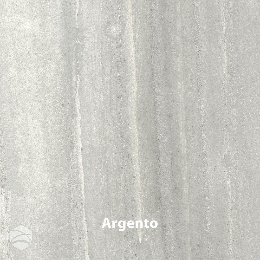 Argento_V2_14x14.jpg