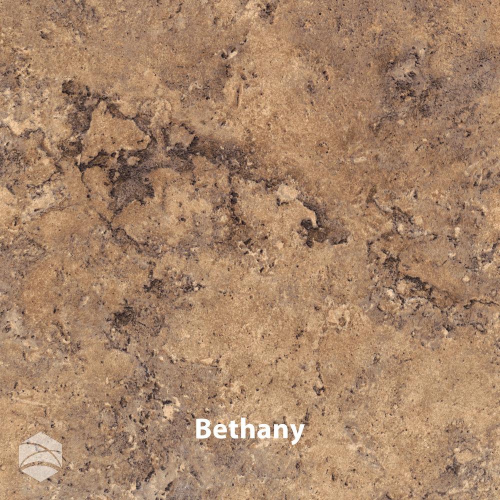 Bethany_V2_14x14.jpg