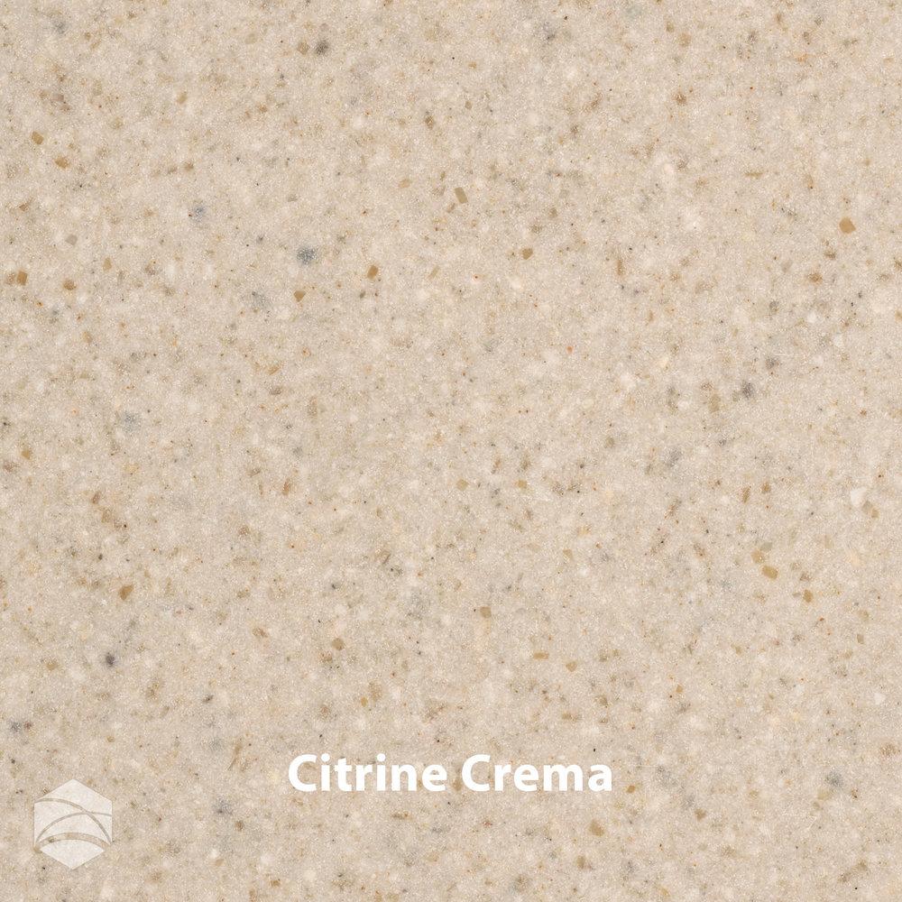 Citrine Crema_V2_14x14.jpg