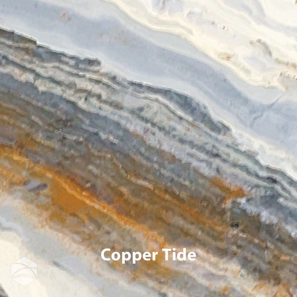 Copper Tide_V2_14x14.jpg