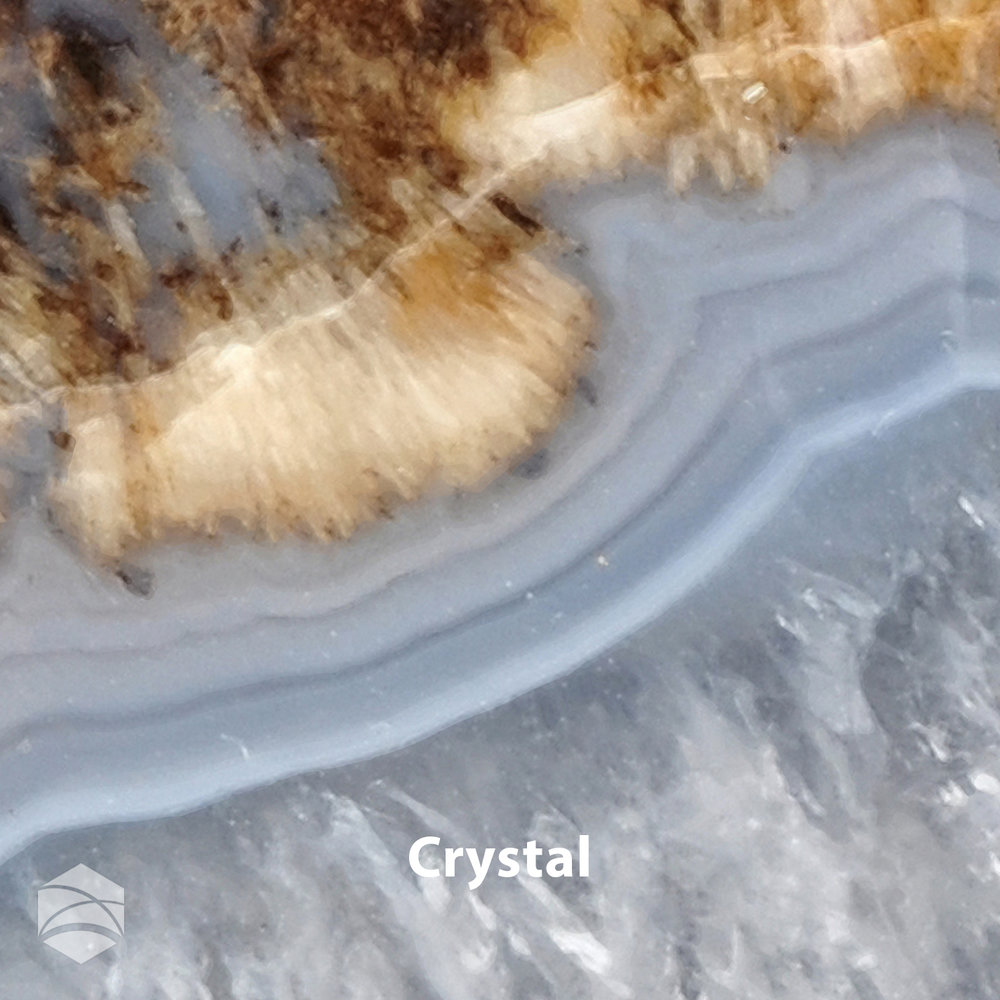 Crystal_V2_14x14.jpg
