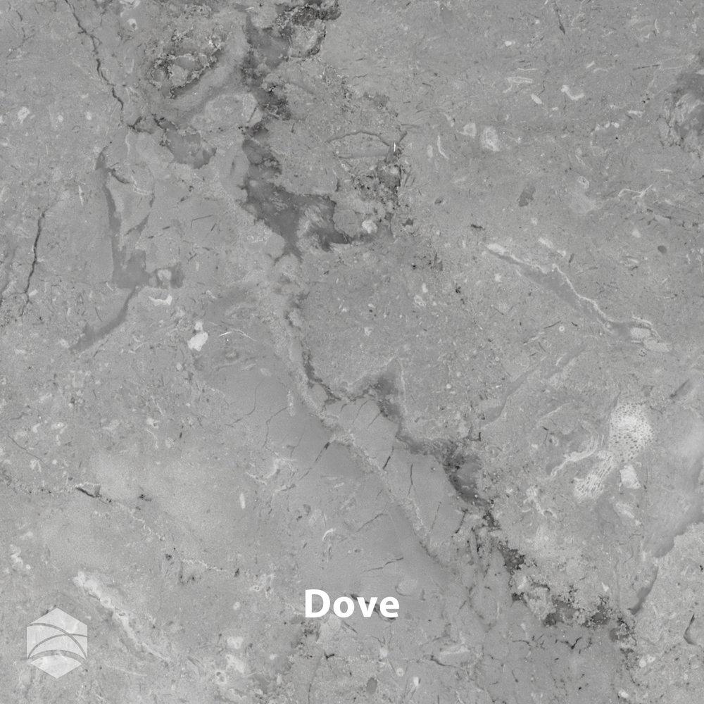 Dove_V2_14x14.jpg