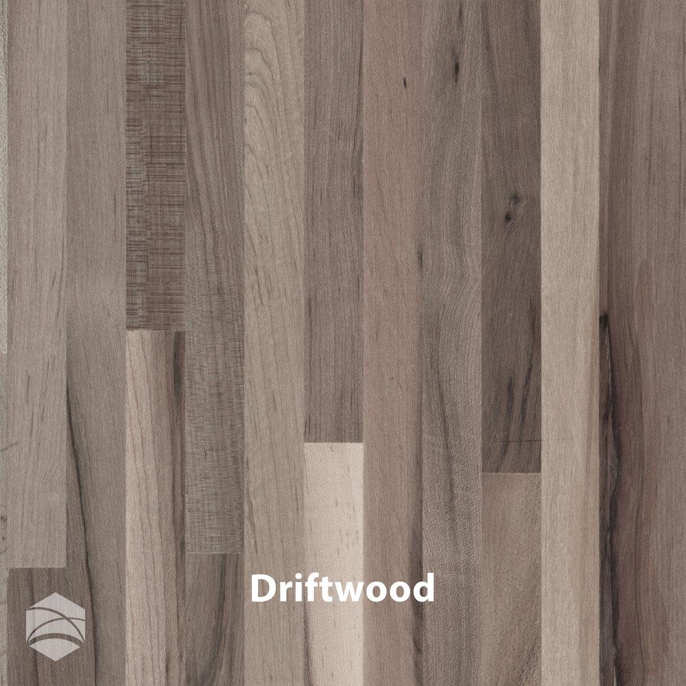 Driftwood_V2_14x14.jpg