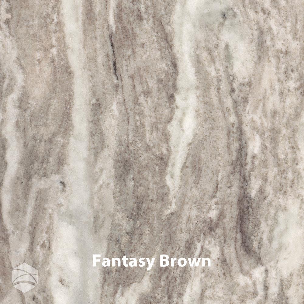 Fantasy Brown_V2_14x14.jpg