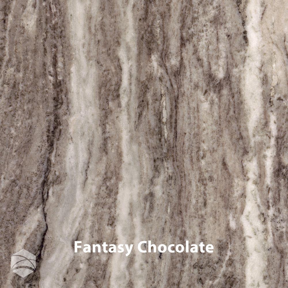 Fantasy Chocolate_V2_14x14.jpg