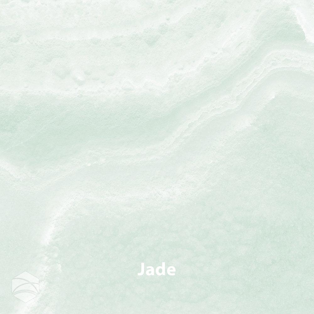 Jade_V2_14x14.jpg