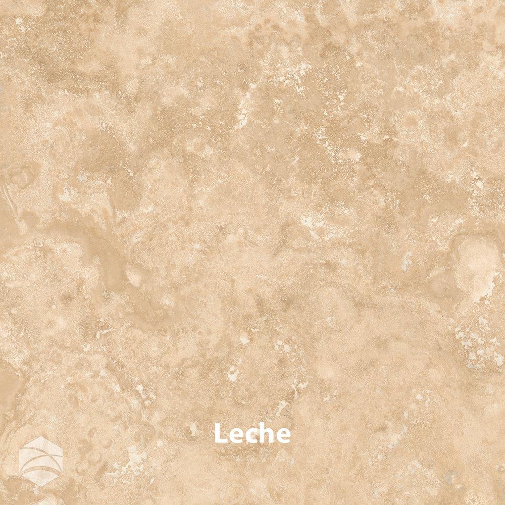 Leche_V2_14x14.jpg