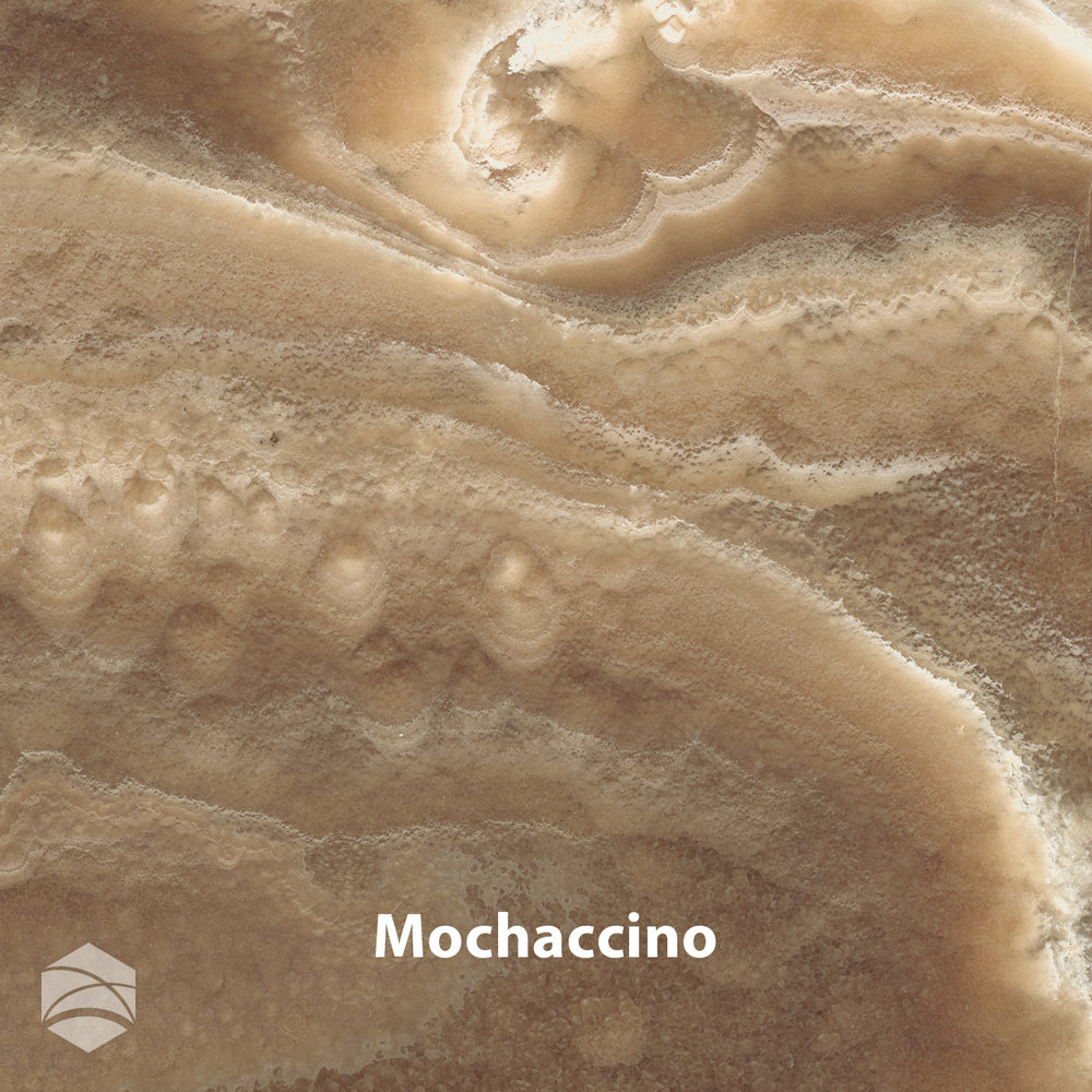 Mochaccino_V2_14x14.jpg
